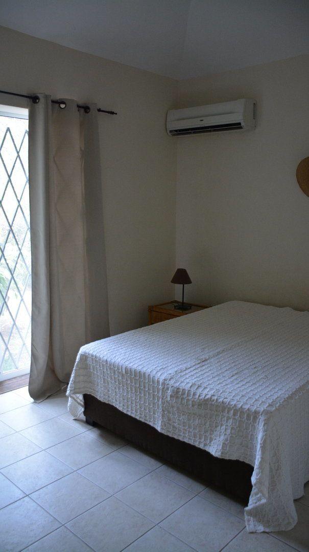 Maison à vendre 7 220m2 à Ile Maurice vignette-19