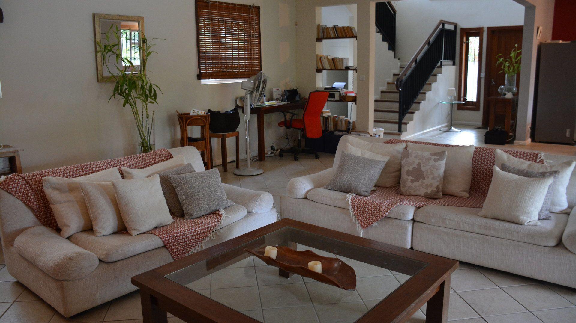 Maison à vendre 7 220m2 à Ile Maurice vignette-2