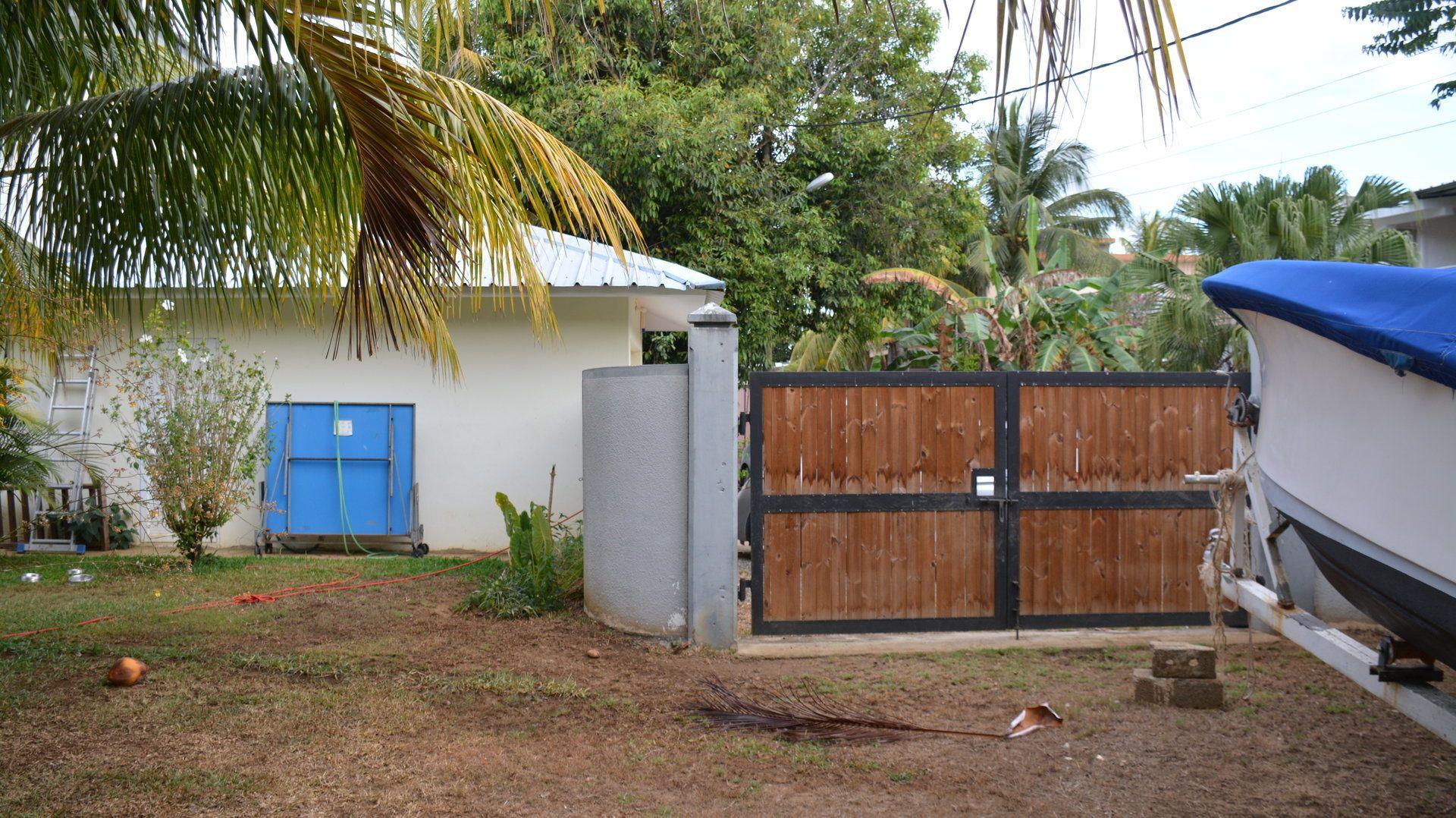 Maison à vendre 7 220m2 à Ile Maurice vignette-14