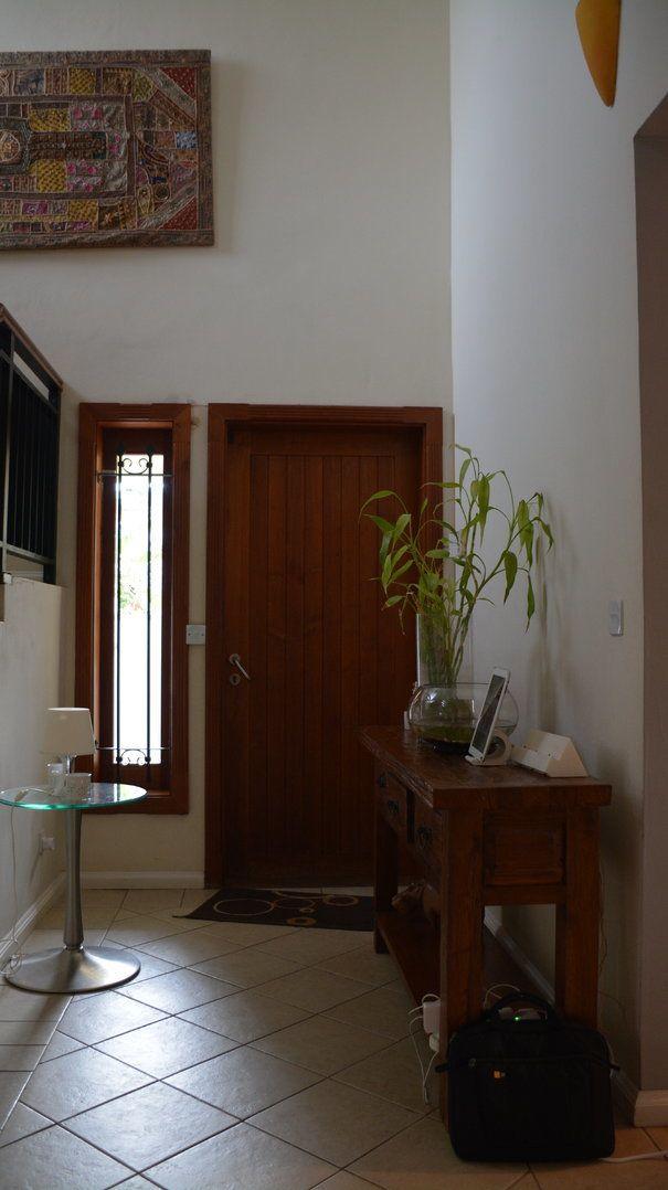 Maison à vendre 7 220m2 à Ile Maurice vignette-8