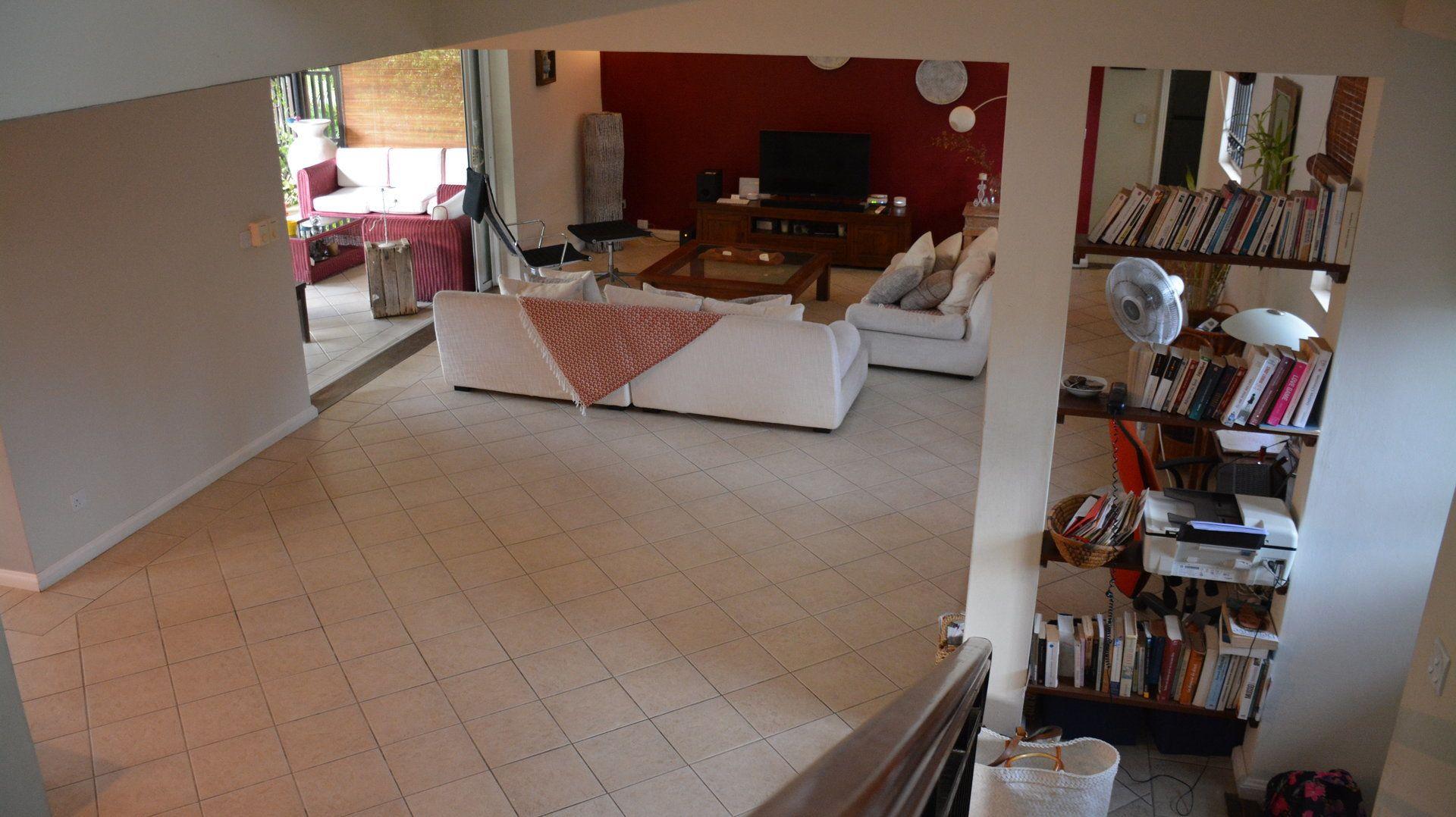 Maison à vendre 7 220m2 à Ile Maurice vignette-31
