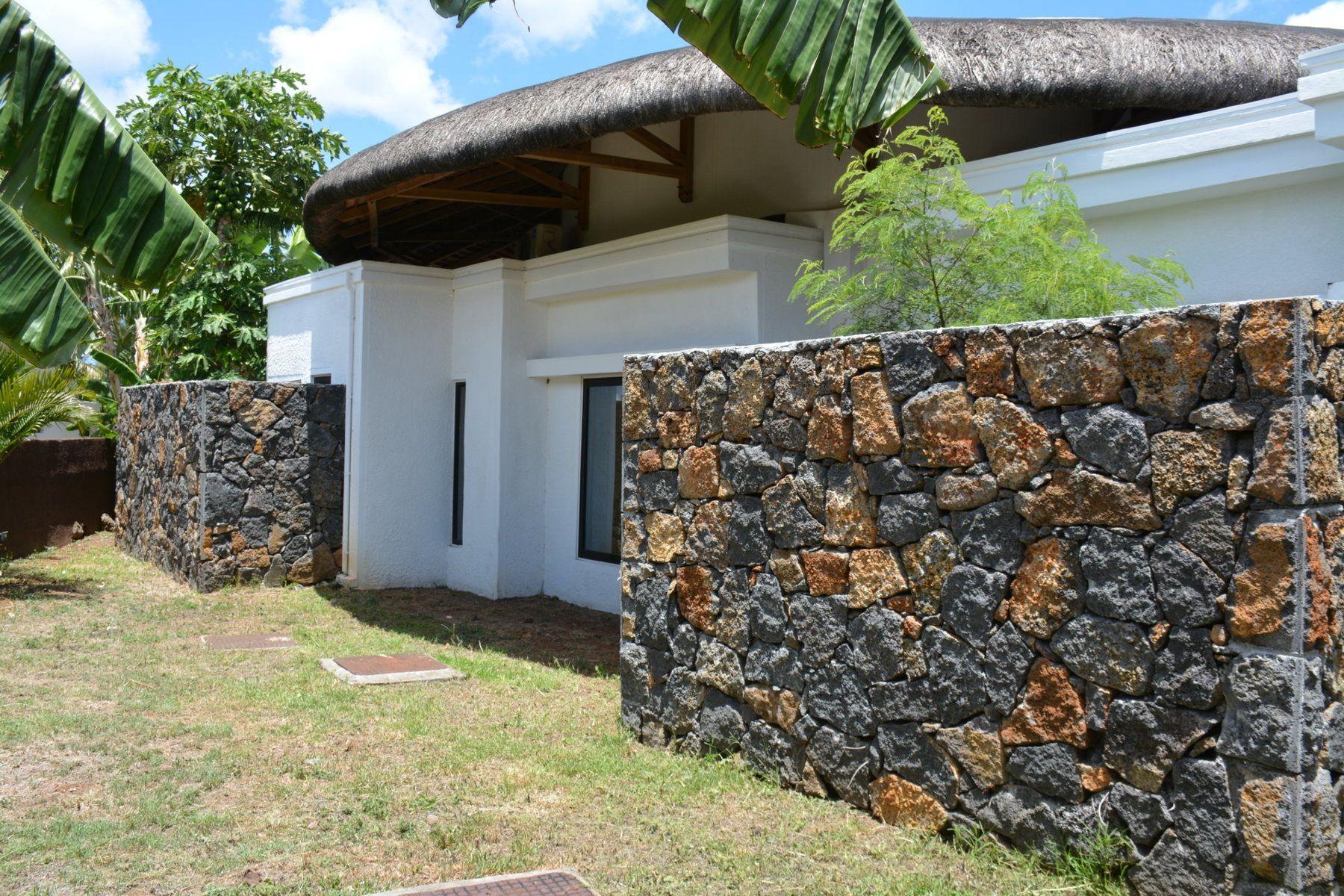Maison à vendre 5 700m2 à Ile Maurice vignette-9