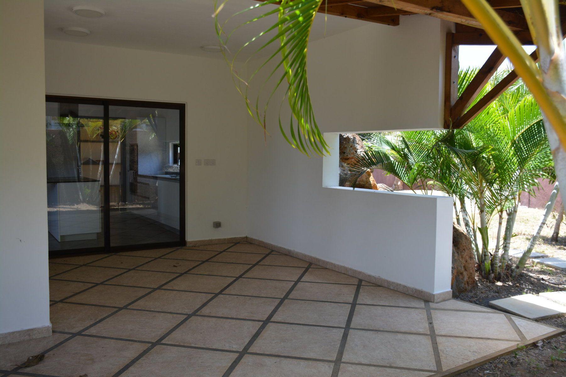 Maison à vendre 5 700m2 à Ile Maurice vignette-12