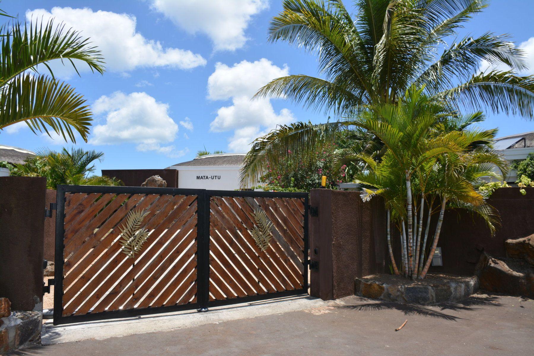 Maison à vendre 5 700m2 à Ile Maurice vignette-25