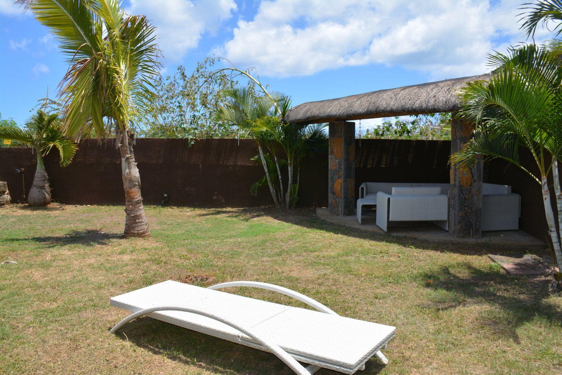 Maison à vendre 5 700m2 à Ile Maurice vignette-8