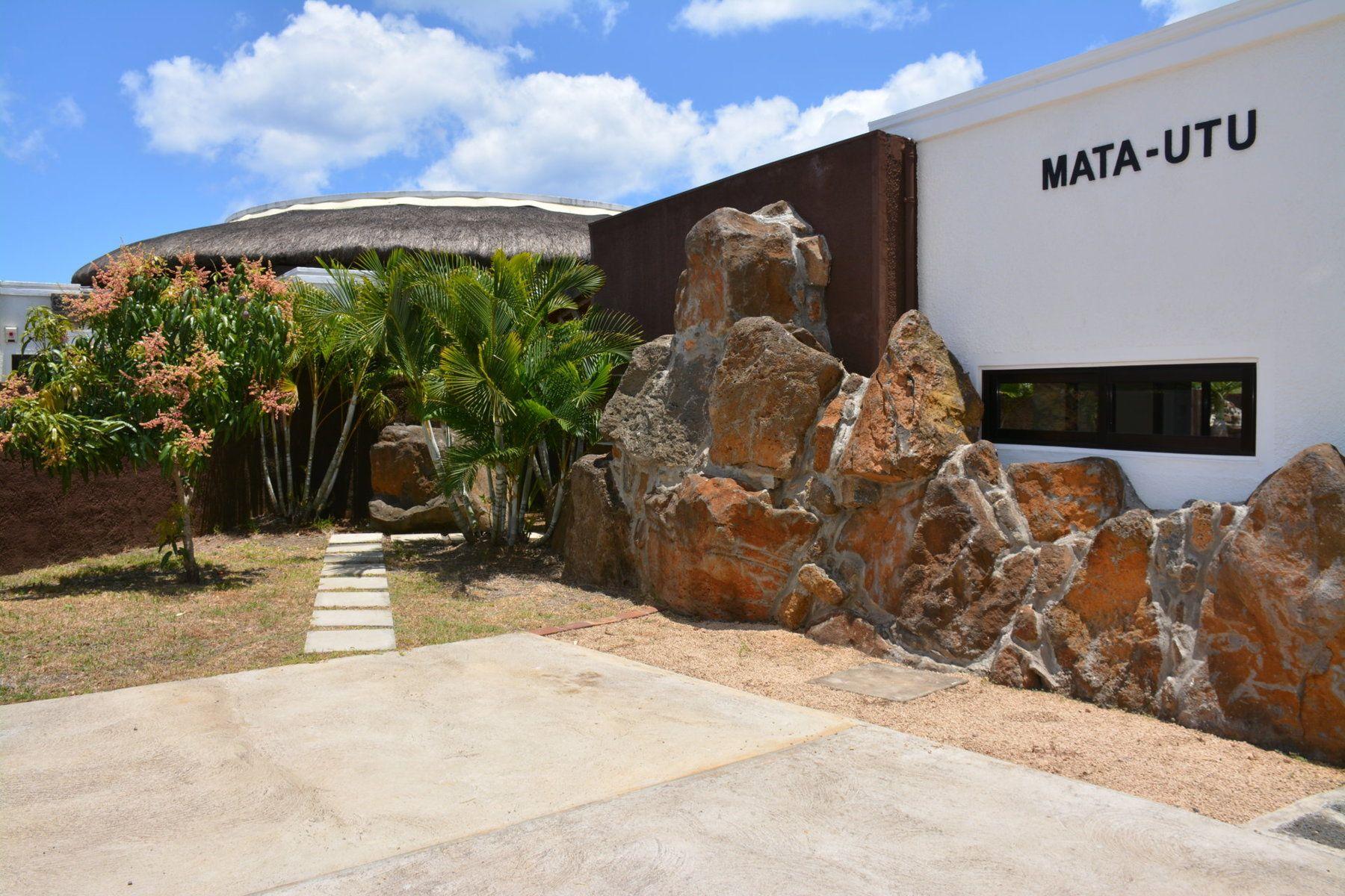 Maison à vendre 5 700m2 à Ile Maurice vignette-24