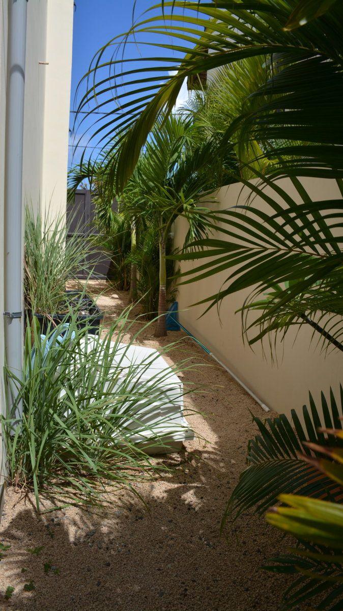 Maison à vendre 4 147m2 à Ile Maurice vignette-8