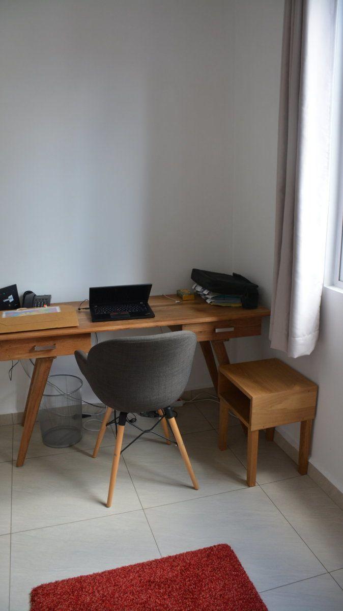 Maison à vendre 4 147m2 à Ile Maurice vignette-14