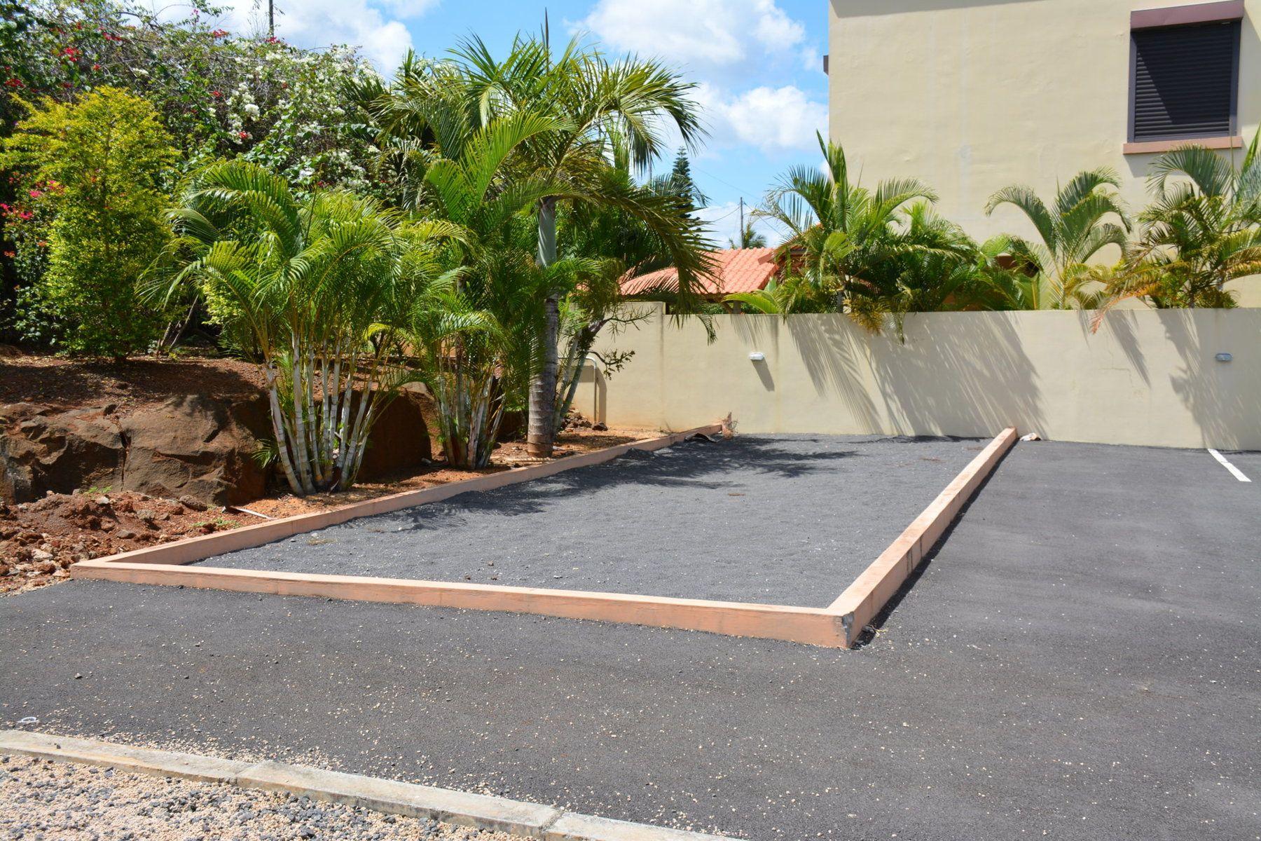 Maison à vendre 4 147m2 à Ile Maurice vignette-20