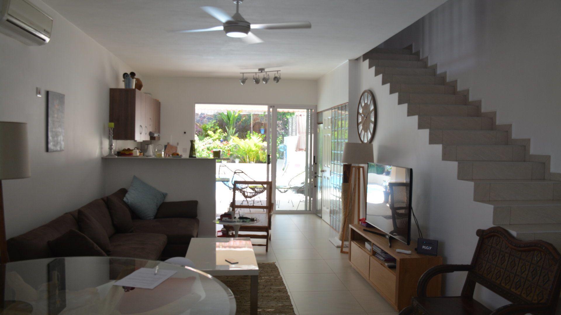 Maison à vendre 4 147m2 à Ile Maurice vignette-10