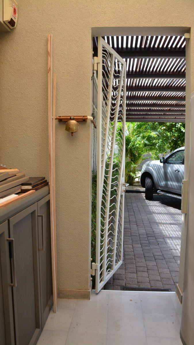 Maison à vendre 4 223m2 à Ile Maurice vignette-27