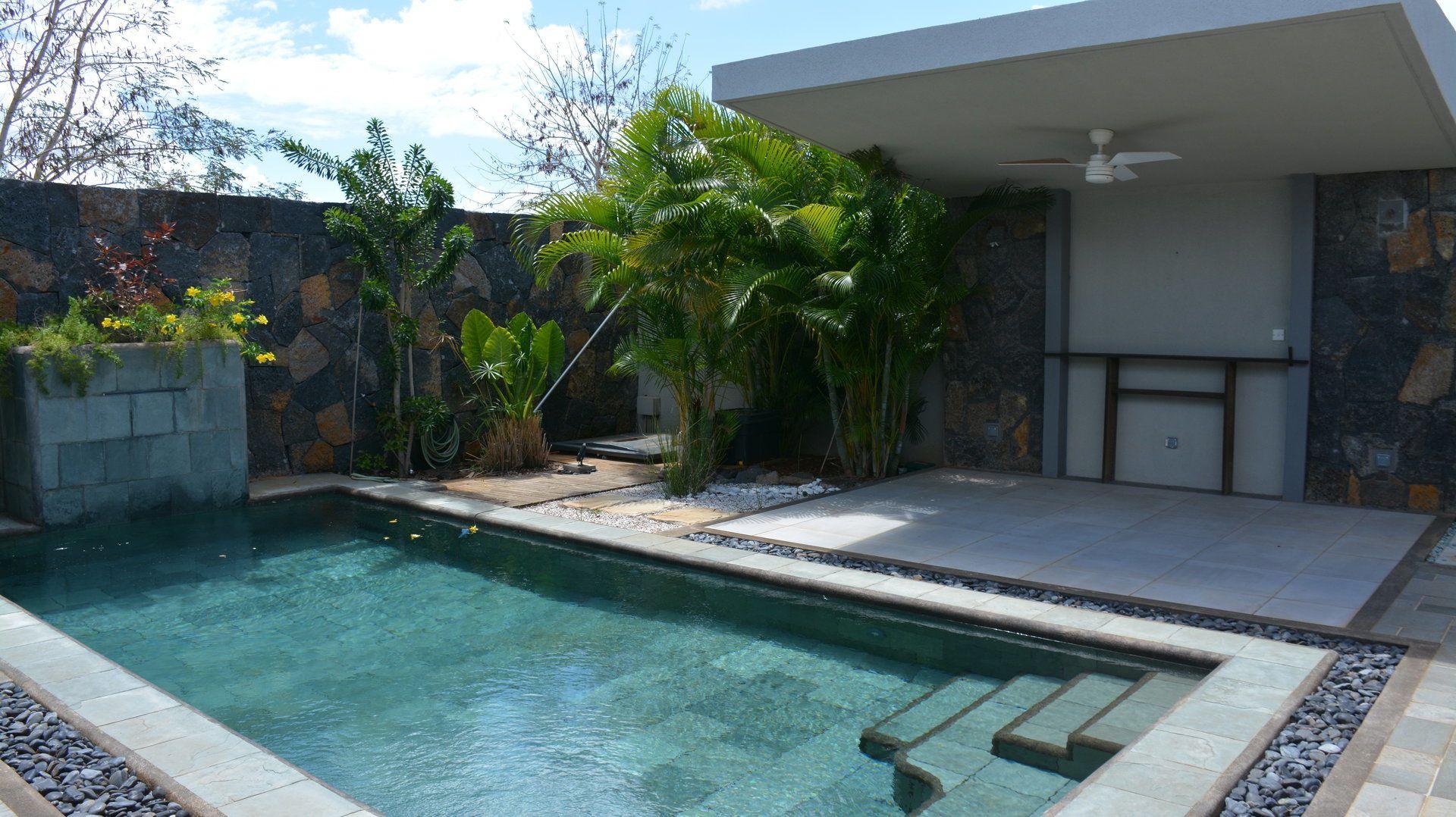 Maison à vendre 4 223m2 à Ile Maurice vignette-2