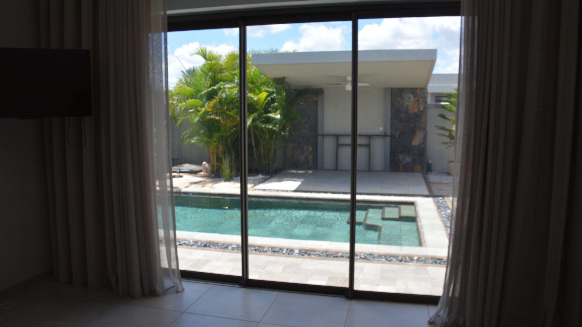 Maison à vendre 4 223m2 à Ile Maurice vignette-18
