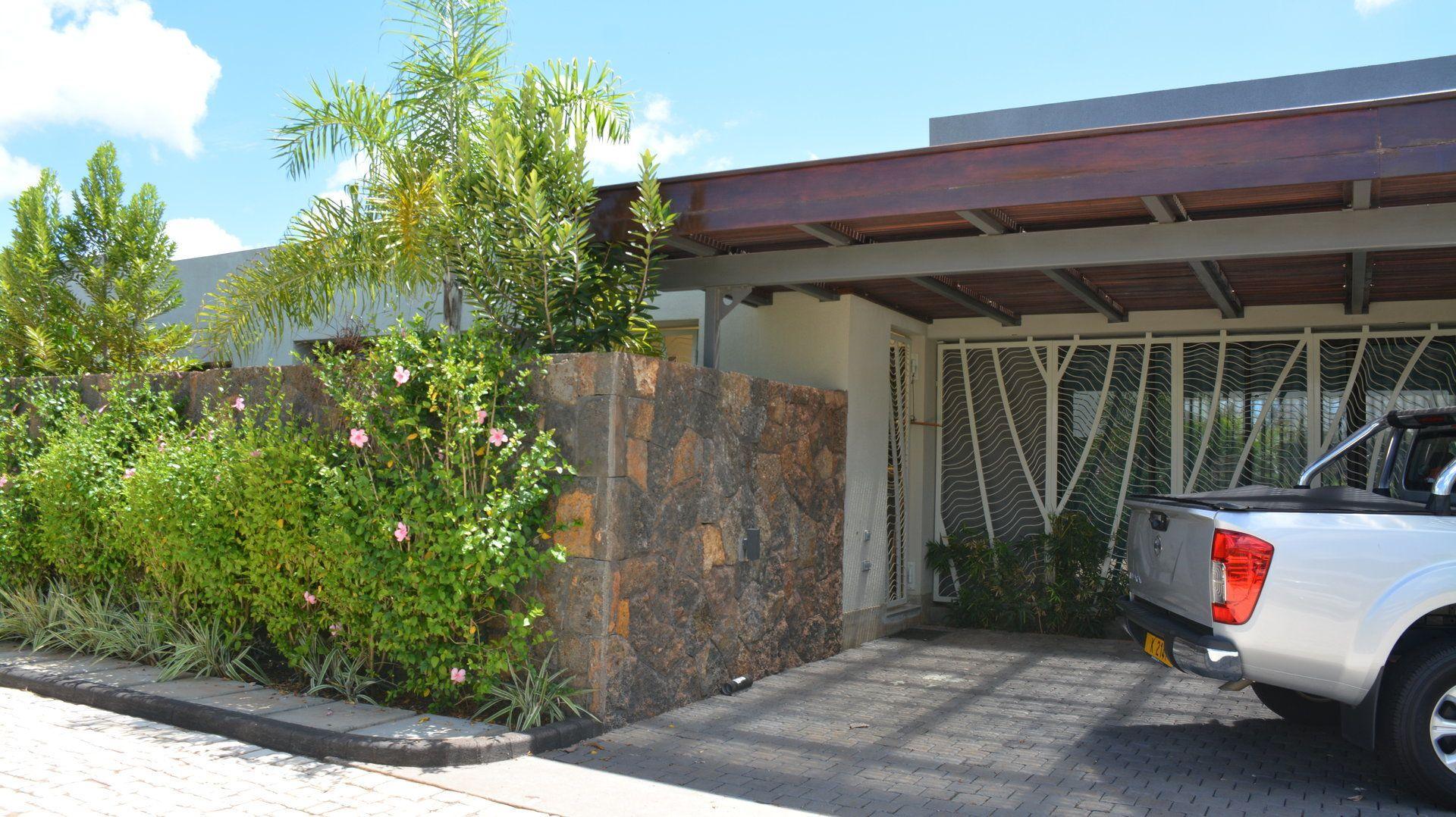 Maison à vendre 4 223m2 à Ile Maurice vignette-28