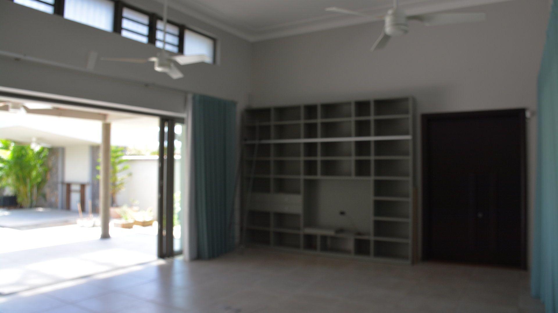 Maison à vendre 4 223m2 à Ile Maurice vignette-23