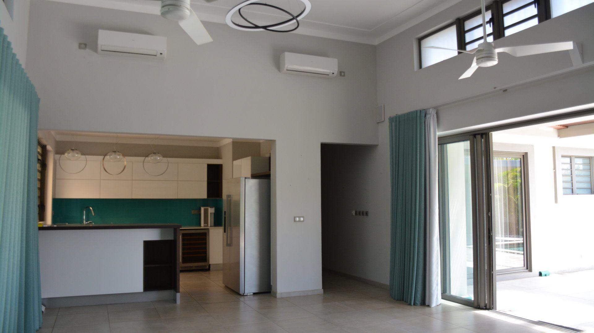 Maison à vendre 4 223m2 à Ile Maurice vignette-21