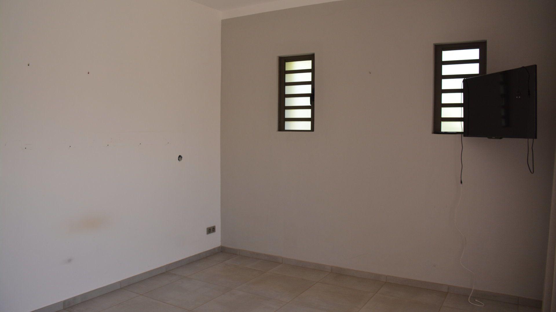 Maison à vendre 4 223m2 à Ile Maurice vignette-17