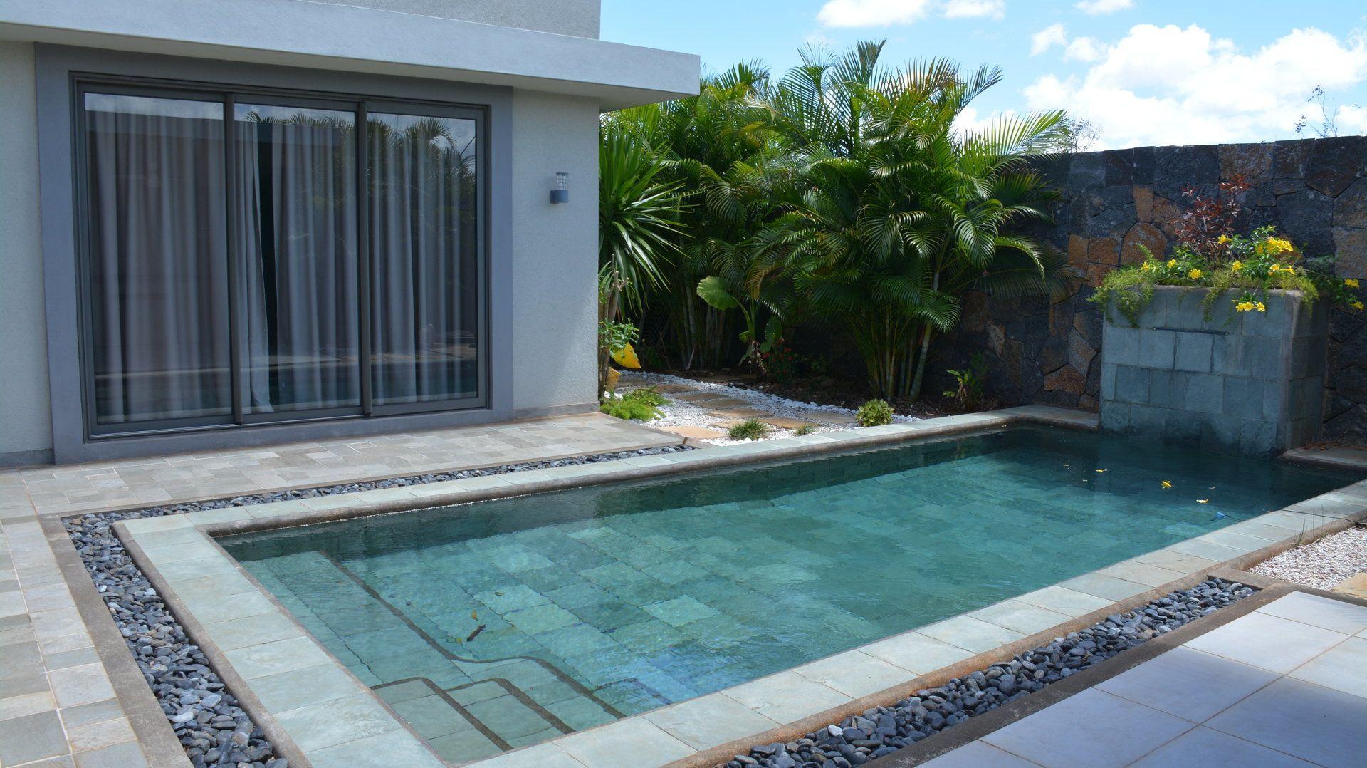 Maison à vendre 4 223m2 à Ile Maurice vignette-6