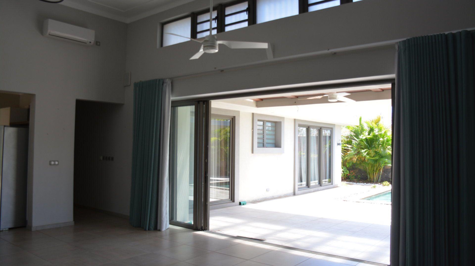 Maison à vendre 4 223m2 à Ile Maurice vignette-22