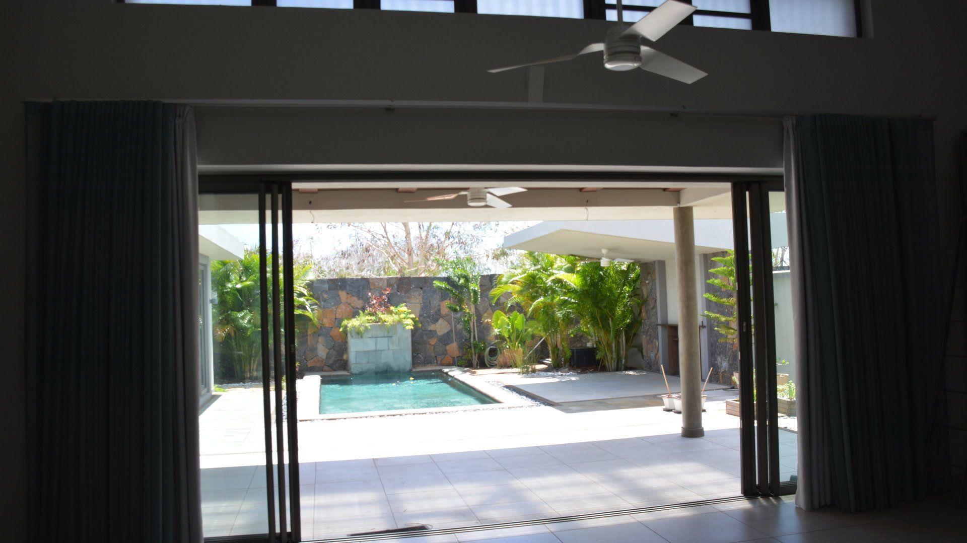 Maison à vendre 4 223m2 à Ile Maurice vignette-20