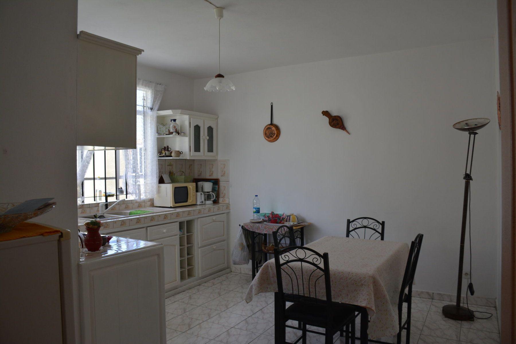 Maison à vendre 8 210m2 à Ile Maurice vignette-9