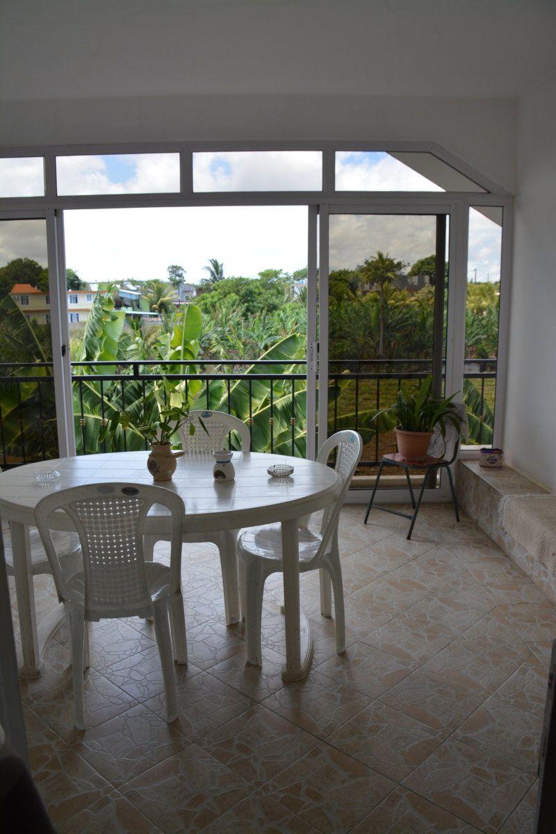 Maison à vendre 8 210m2 à Ile Maurice vignette-4
