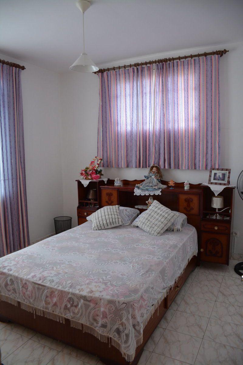 Maison à vendre 8 210m2 à Ile Maurice vignette-6