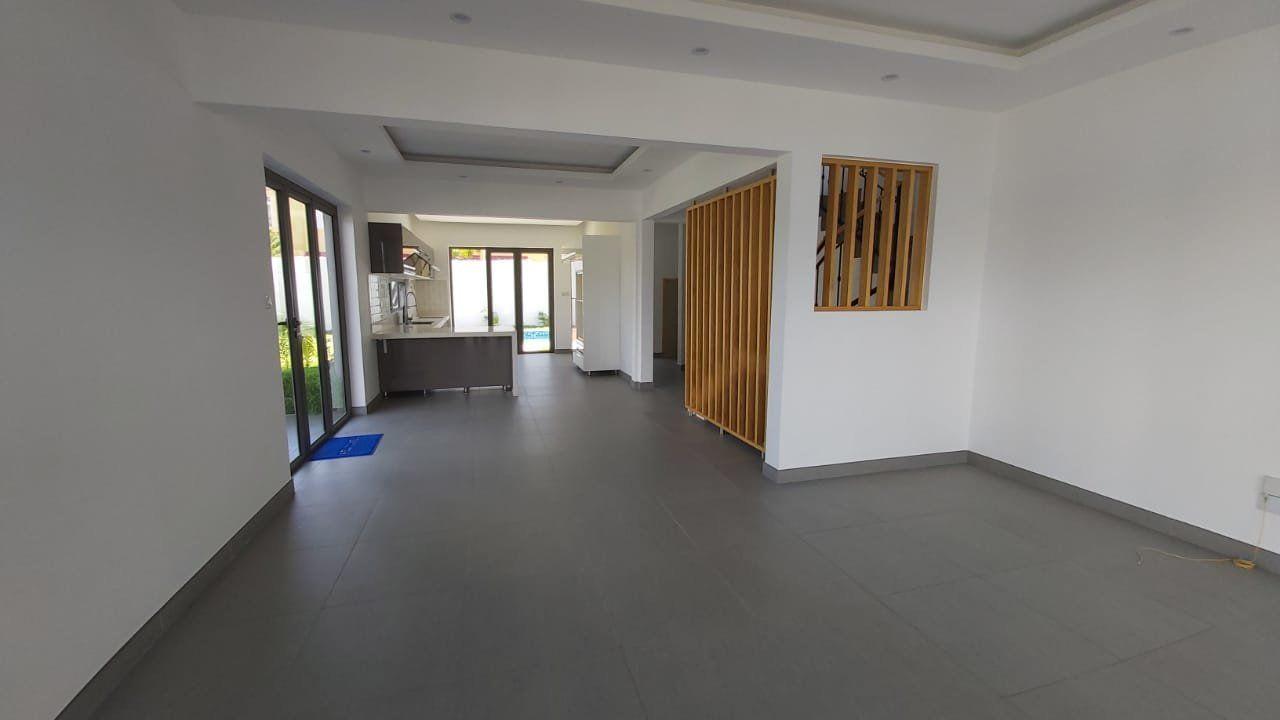 Appartement à vendre 5 760m2 à Ile Maurice vignette-4