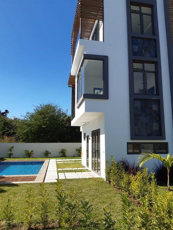 Appartement à vendre 5 760m2 à Ile Maurice vignette-11