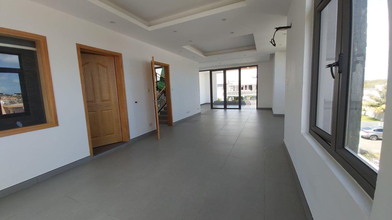 Appartement à vendre 5 760m2 à Ile Maurice vignette-3