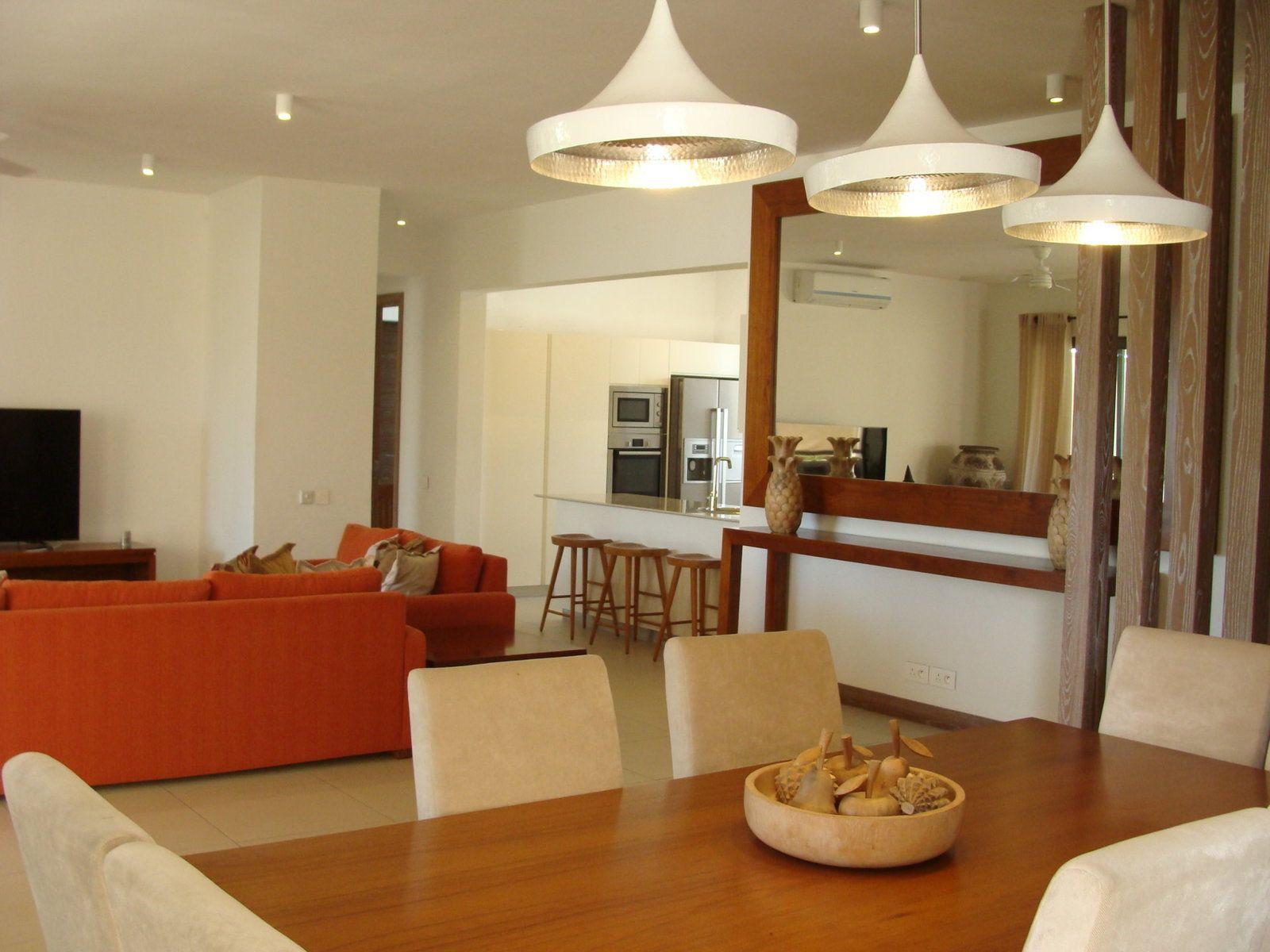 Appartement à vendre 5 401.4m2 à Ile Maurice vignette-29