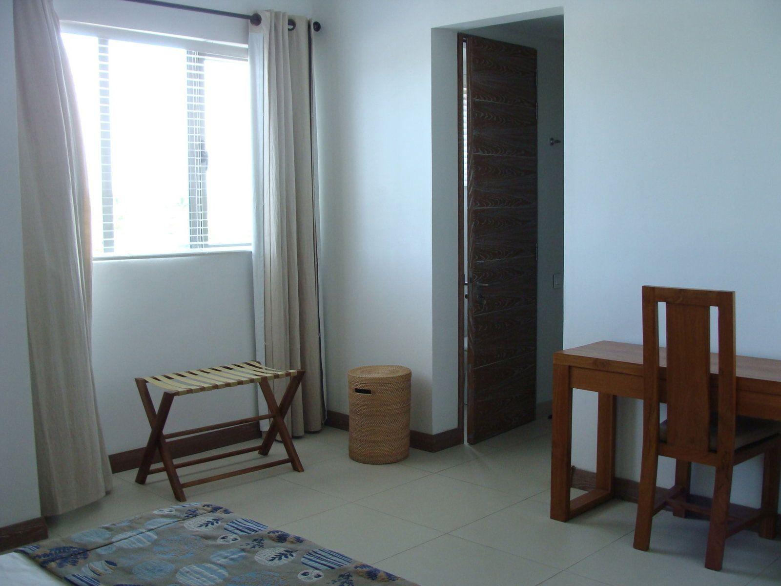 Appartement à vendre 5 401.4m2 à Ile Maurice vignette-20