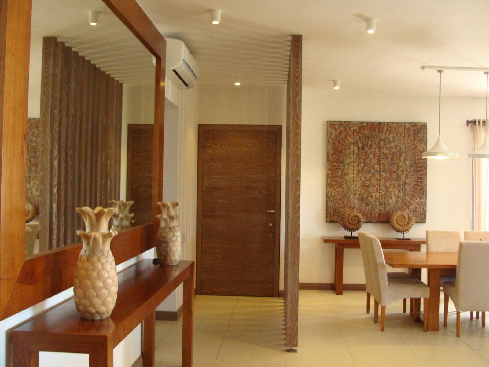 Appartement à vendre 5 401.4m2 à Ile Maurice vignette-17