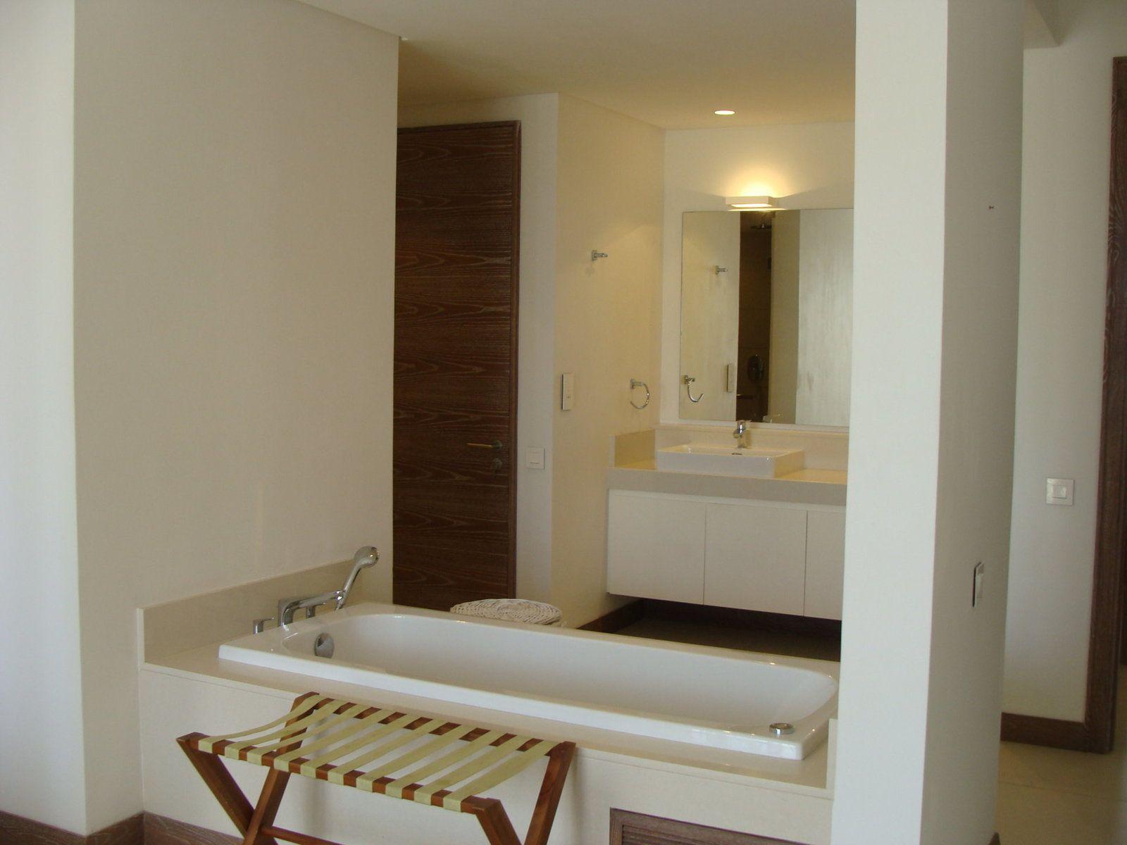 Appartement à vendre 5 401.4m2 à Ile Maurice vignette-11