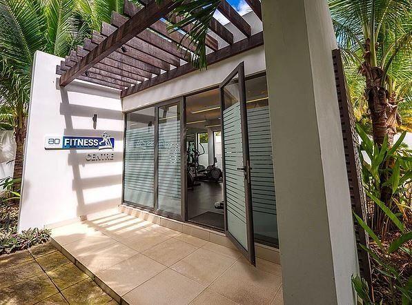 Appartement à vendre 5 401.4m2 à Ile Maurice vignette-34