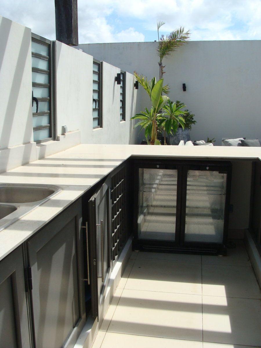 Appartement à vendre 5 401.4m2 à Ile Maurice vignette-31