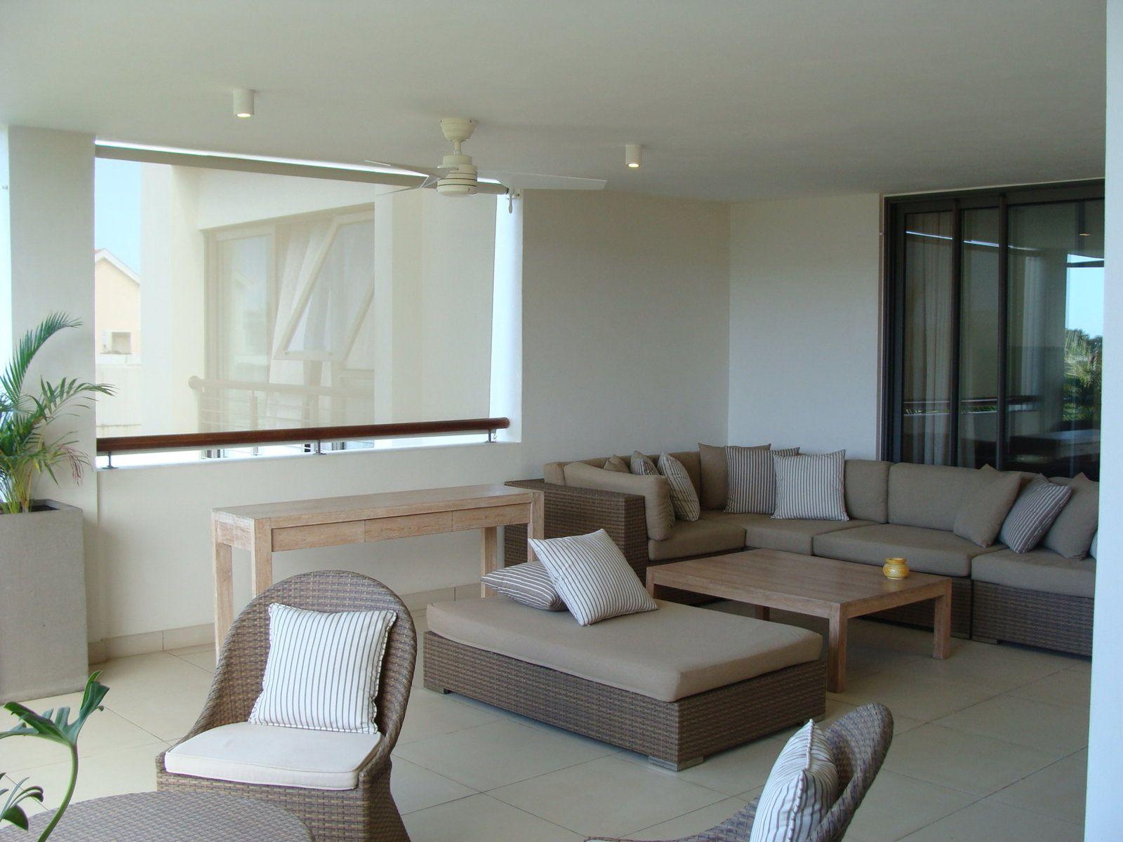 Appartement à vendre 5 401.4m2 à Ile Maurice vignette-25