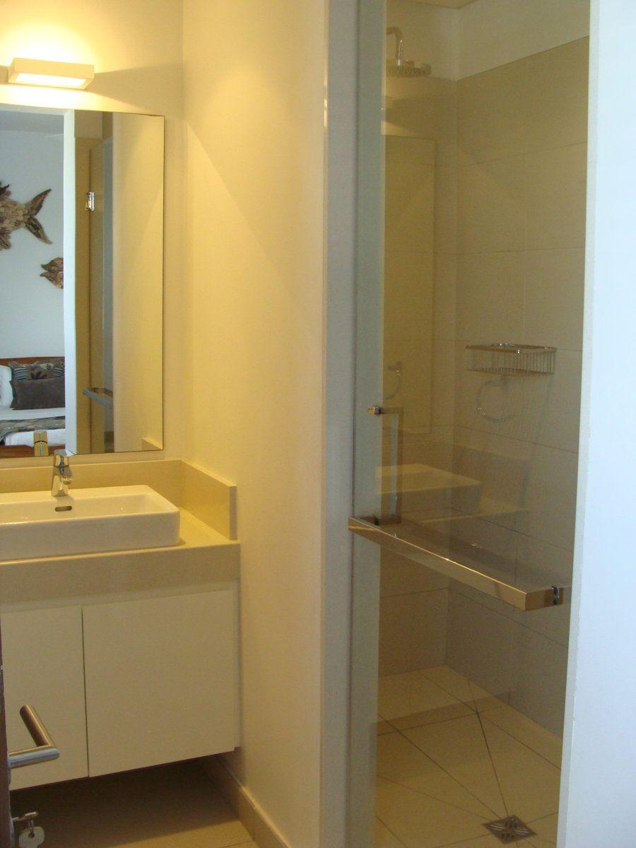 Appartement à vendre 5 401.4m2 à Ile Maurice vignette-22