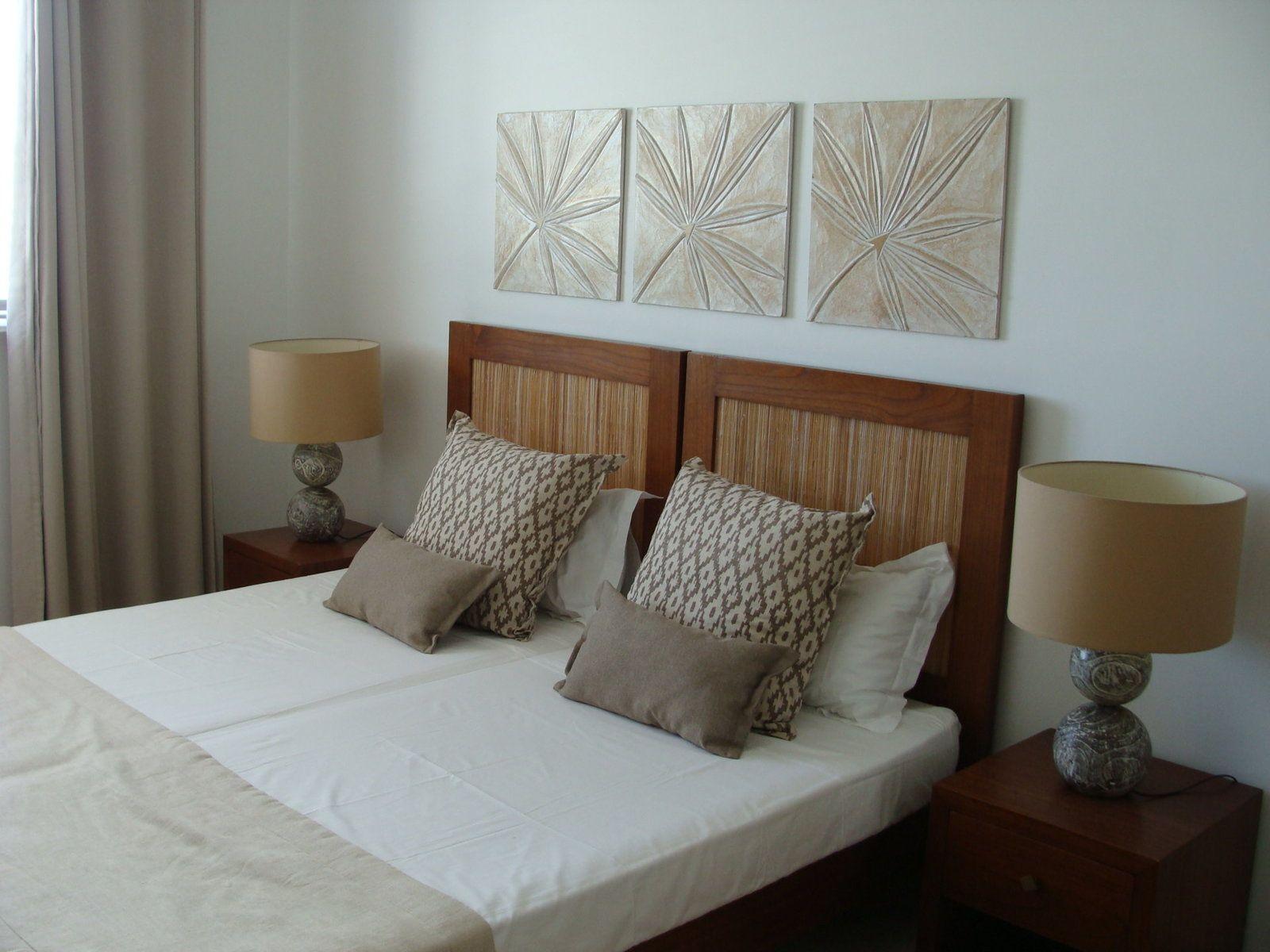 Appartement à vendre 5 401.4m2 à Ile Maurice vignette-24