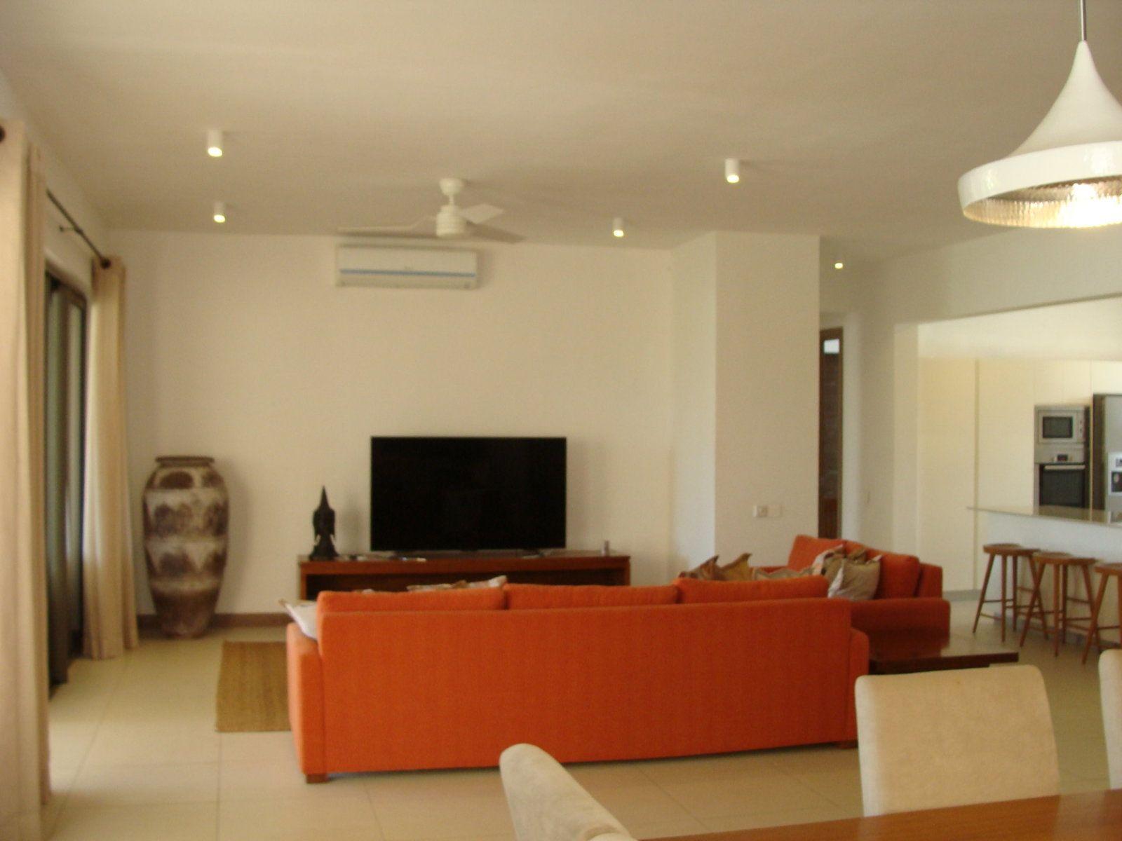 Appartement à vendre 5 401.4m2 à Ile Maurice vignette-30