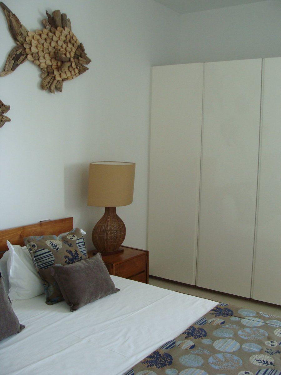 Appartement à vendre 5 401.4m2 à Ile Maurice vignette-21