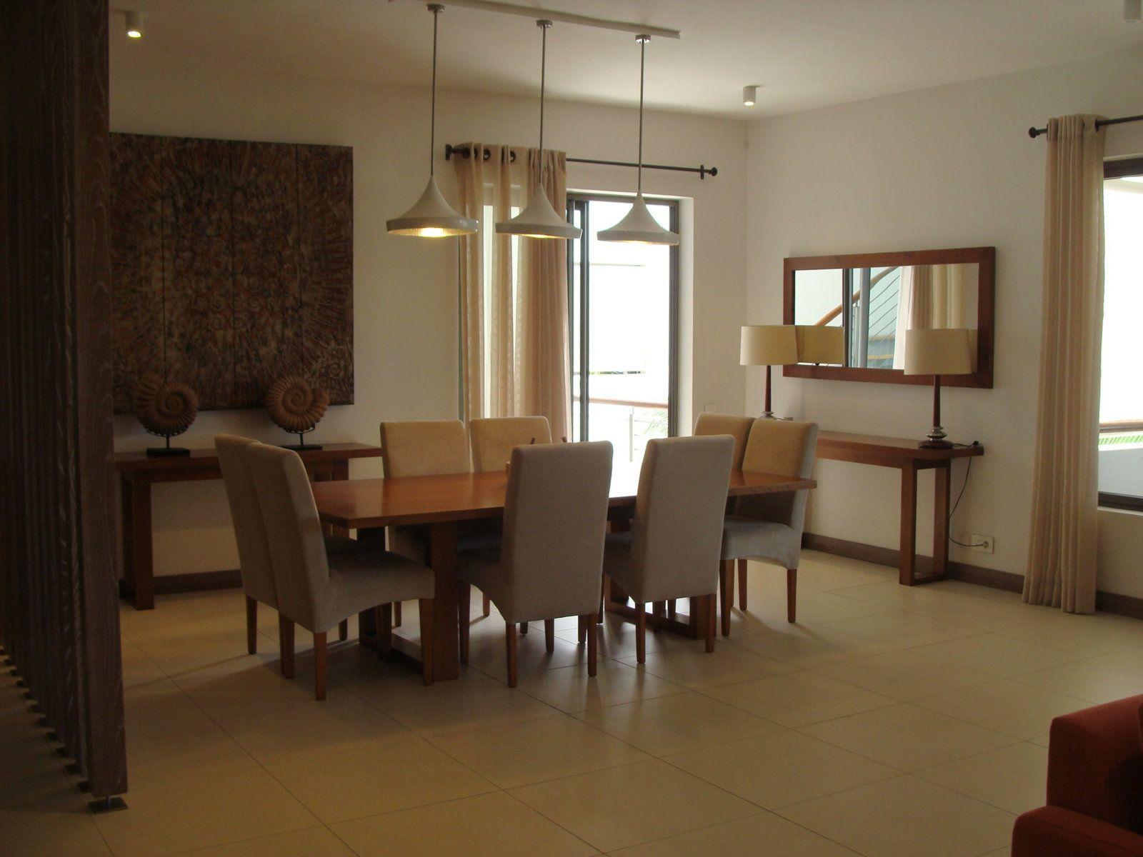 Appartement à vendre 5 401.4m2 à Ile Maurice vignette-6