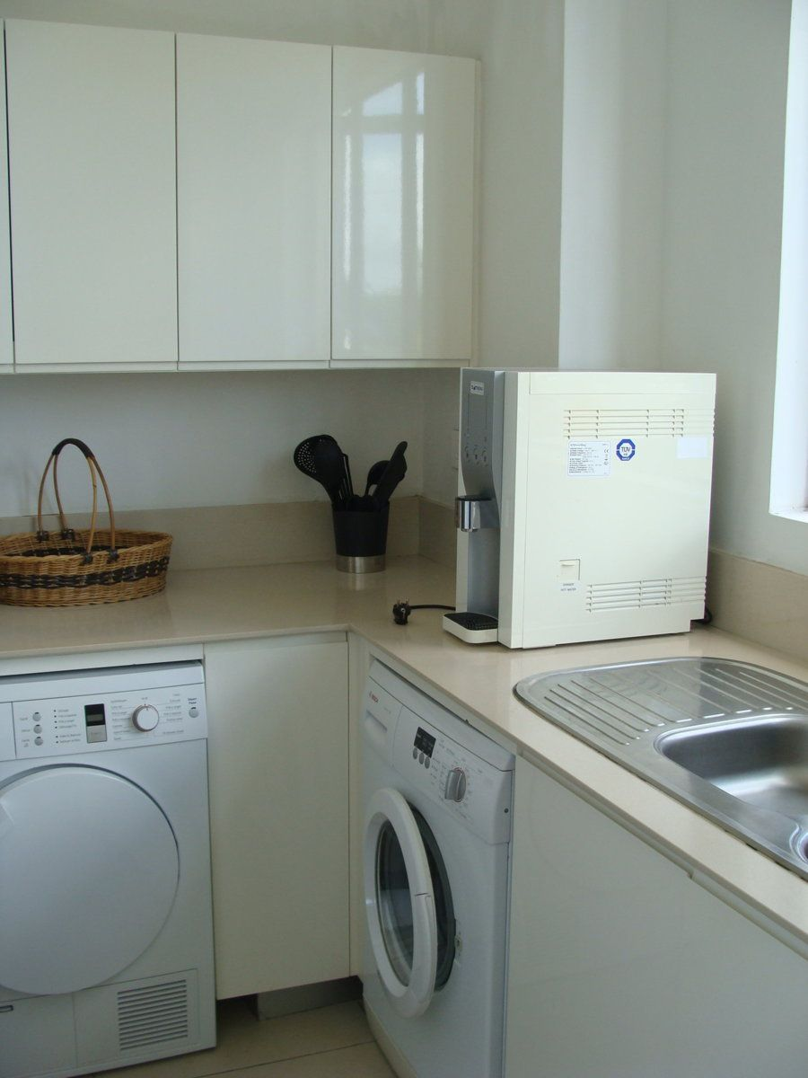 Appartement à vendre 5 401.4m2 à Ile Maurice vignette-16