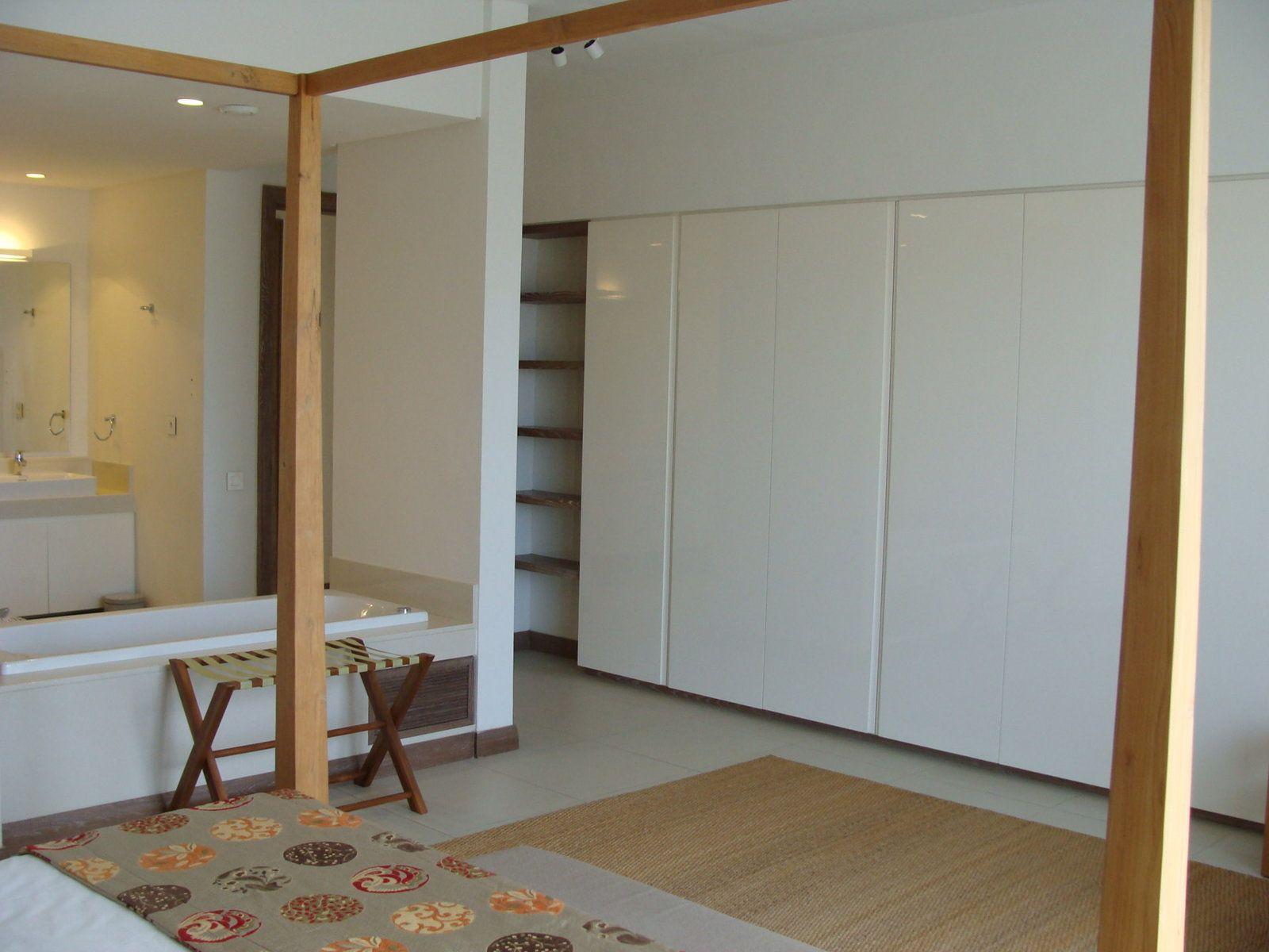 Appartement à vendre 5 401.4m2 à Ile Maurice vignette-12