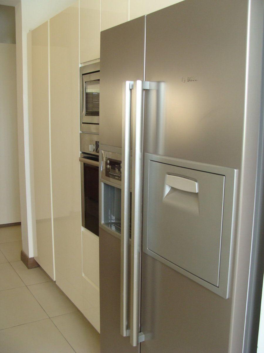 Appartement à vendre 5 401.4m2 à Ile Maurice vignette-15