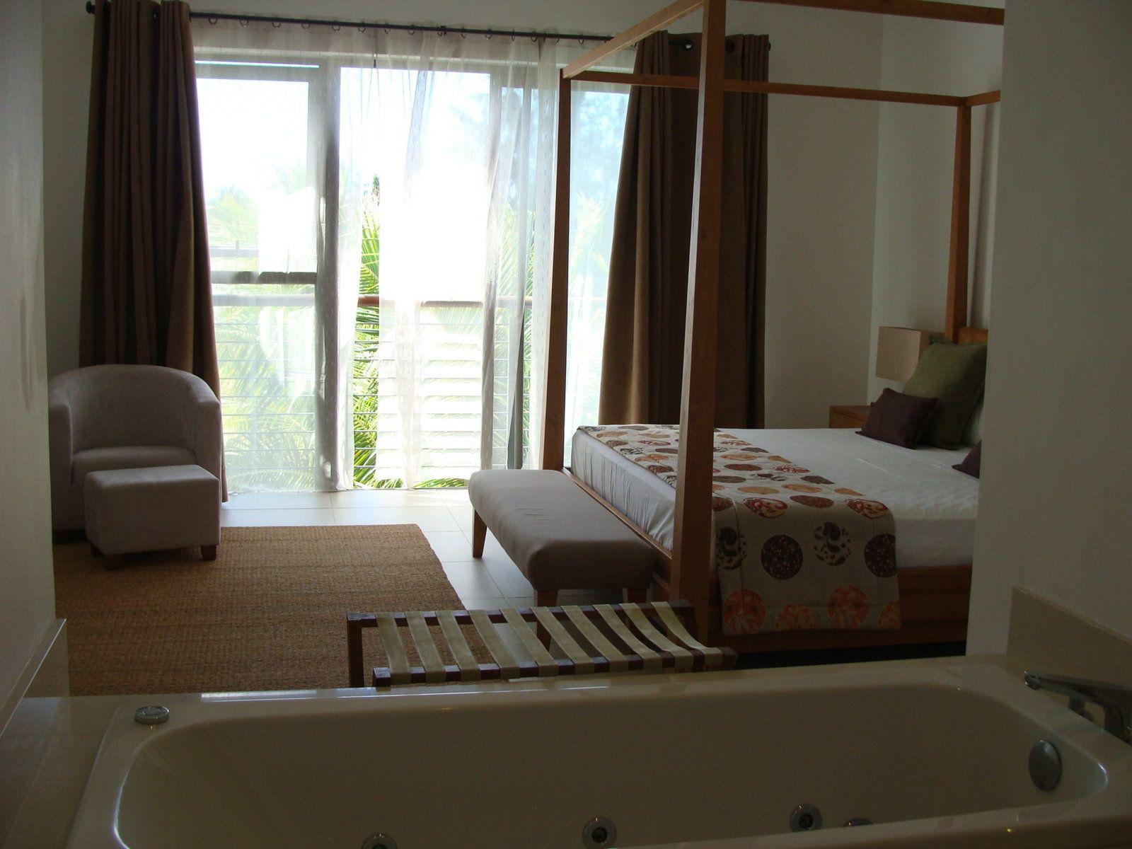 Appartement à vendre 5 401.4m2 à Ile Maurice vignette-13