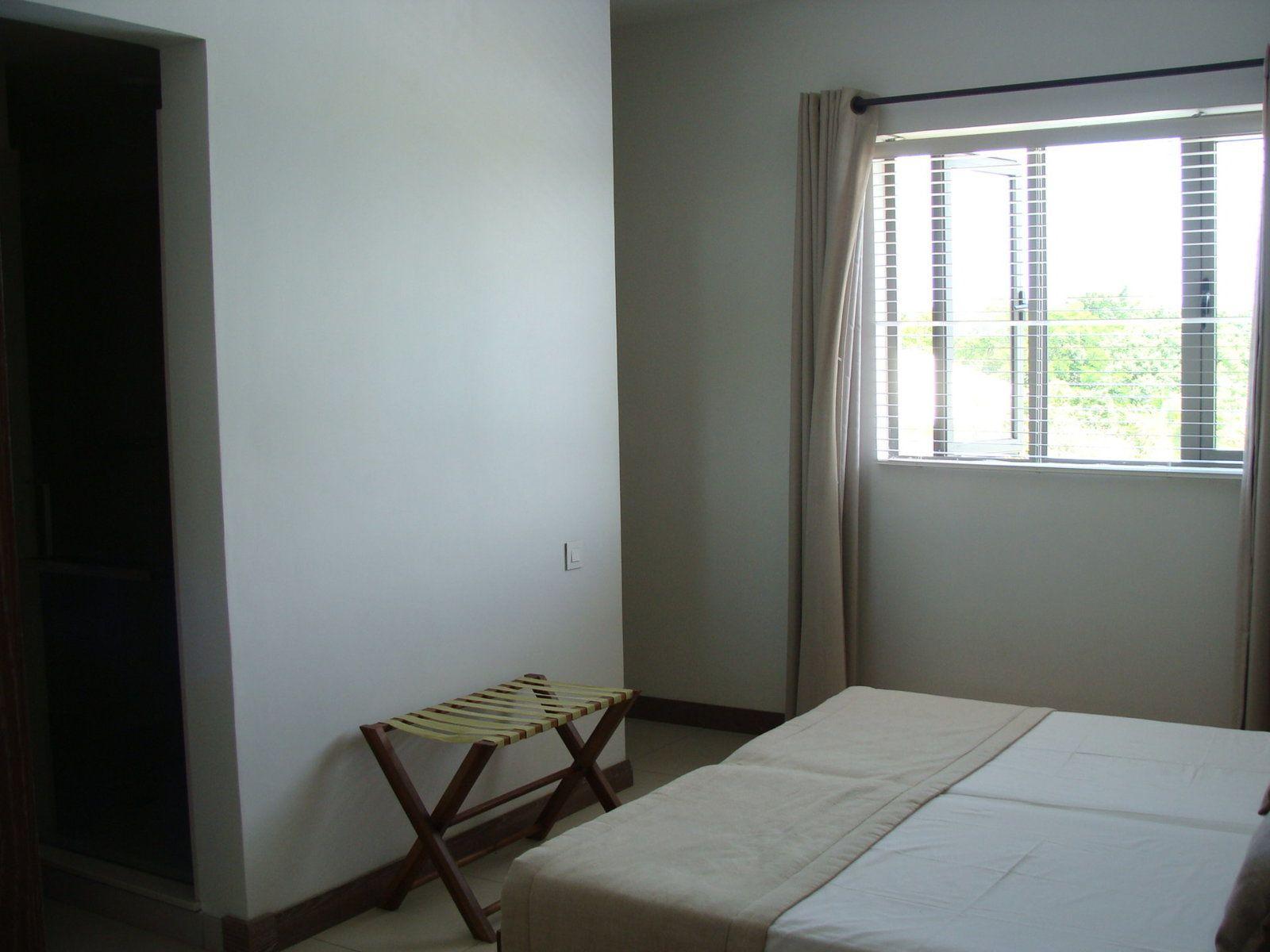 Appartement à vendre 5 401.4m2 à Ile Maurice vignette-23