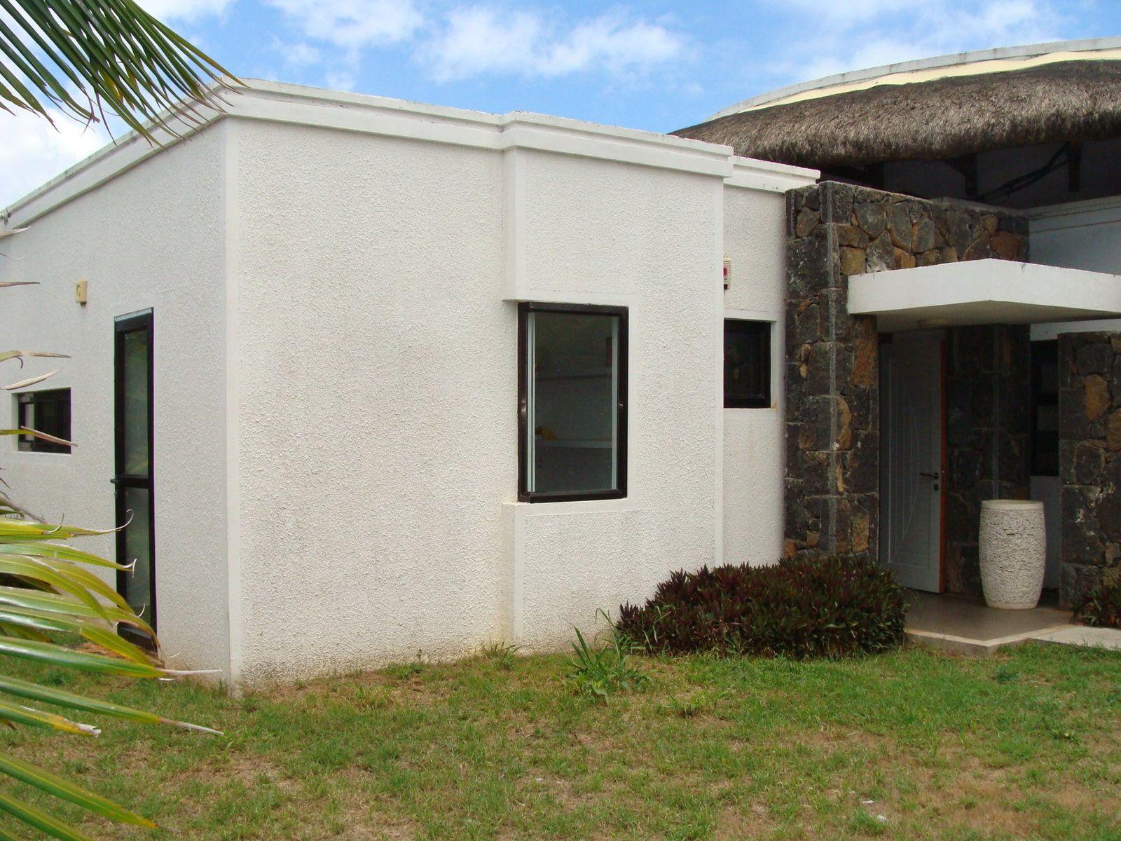 Maison à vendre 4 220m2 à Ile Maurice vignette-30