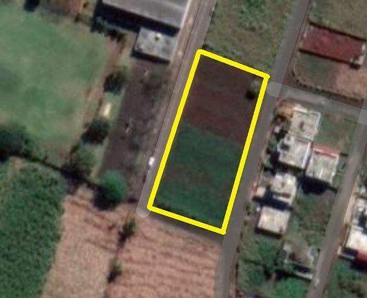 Terrain à vendre  960m2 à Ile Maurice vignette-1