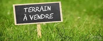 Terrain à vendre  25258.67m2 à Ile Maurice vignette-1